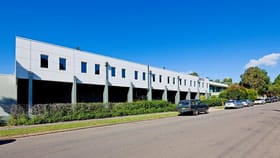Showrooms / Bulky Goods commercial property for lease at 6 The Crescent Kingsgrove NSW 2208