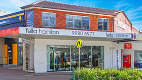 Offices commercial property for lease at First floor/15 Wongala Crescent Beecroft NSW 2119