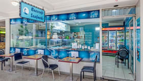 Shop & Retail commercial property for lease at 12/6-8 Hannah Street Beecroft NSW 2119