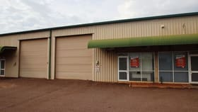 Factory, Warehouse & Industrial commercial property for sale at Unit 7/5 Hidden Valley Road Berrimah NT 0828
