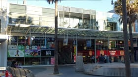 Serviced Offices commercial property for lease at 74-78 The Corso Manly NSW 2095