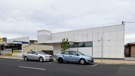 Shop & Retail commercial property sold at 47-49 Wragg Street Somerset TAS 7322