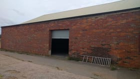 Industrial / Warehouse commercial property for lease at 86 Francis Street Geraldton WA 6530