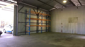 Factory, Warehouse & Industrial commercial property for lease at 2/11 Auger Way Margaret River WA 6285