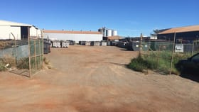 Factory, Warehouse & Industrial commercial property for lease at 2014 Anderson Road Karratha Industrial Estate WA 6714