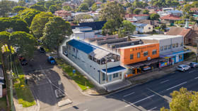 Shop & Retail commercial property for sale at 233 Georges River Road Croydon Park NSW 2133