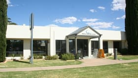 Offices commercial property for lease at 148-150 Pine Avenue Mildura VIC 3500