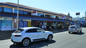 Offices commercial property for lease at 3/1134 Gold Coast Hwy Palm Beach QLD 4221