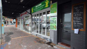 Shop & Retail commercial property for lease at Shop 6/87-91 Spofforth Street Cremorne NSW 2090