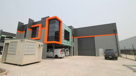 Retail commercial property for lease at 37 Naxos Way Keysborough VIC 3173