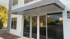 Medical / Consulting commercial property for lease at 1/25 Victoria Crescent Mount Barker SA 5251