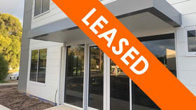 Offices commercial property for lease at 1/25 Victoria Crescent Mount Barker SA 5251