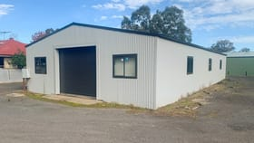 Development / Land commercial property for lease at 31-33 Battunga Road Meadows SA 5201