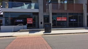 Shop & Retail commercial property for lease at 15 Pearl Street Torquay VIC 3228