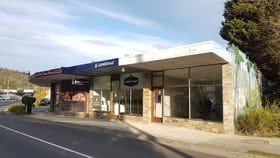 Offices commercial property for lease at 131 Station Street Ferntree Gully VIC 3156