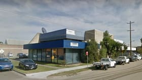 Factory, Warehouse & Industrial commercial property for lease at 16-28 Martha Street Clyde NSW 2142