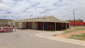 Showrooms / Bulky Goods commercial property for lease at 98 Flores Rd Webberton WA 6530
