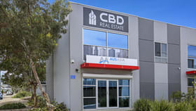 Shop & Retail commercial property for lease at 33/189B South Centre Road Tullamarine VIC 3043
