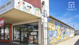 Shop & Retail commercial property for lease at 151 High St Shepparton VIC 3630