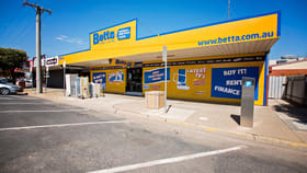 Shop & Retail commercial property for lease at 6-8/101 Hare  Street Echuca VIC 3564