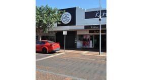 Shop & Retail commercial property for lease at 122 Marine Terrace Geraldton WA 6530