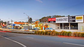 Showrooms / Bulky Goods commercial property for lease at (L)/130 Gordon Street Port Macquarie NSW 2444