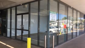 Shop & Retail commercial property for lease at 4/16 Bell  St Chinchilla QLD 4413