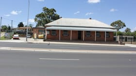 Shop & Retail commercial property for lease at 138 Sydney Road Kelso NSW 2795