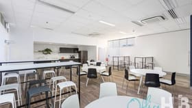 Offices commercial property for lease at SH1/53 Burswood Road Burswood WA 6100
