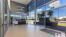 Offices commercial property for lease at 6/53 Burswood Road Burswood WA 6100
