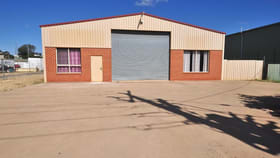 Factory, Warehouse & Industrial commercial property for lease at 233 Woodward Road Golden Square VIC 3555