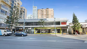 Hotel / Leisure commercial property for lease at 4/40 Hanlan Street Surfers Paradise QLD 4217