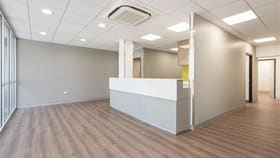 Offices commercial property for lease at 9 Keith Lane Medical Rooms Fannie Bay NT 0820