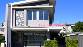 Shop & Retail commercial property for lease at 3/108 John Street Singleton NSW 2330
