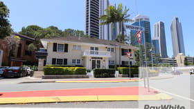 Medical / Consulting commercial property for lease at 48 Peninsular Drive Surfers Paradise QLD 4217