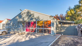 Medical / Consulting commercial property for lease at 7/2-4 Cameron Road Mount Barker SA 5251