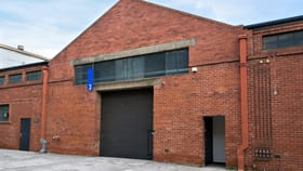 Factory, Warehouse & Industrial commercial property for lease at 3/20 Elizabeth Street Delacombe VIC 3356