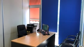 Offices commercial property for lease at Level 1/2-4 Main Street Greensborough VIC 3088