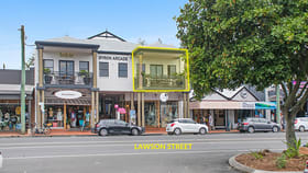 Offices commercial property for lease at Suite 1/13 Lawson Street Byron Bay NSW 2481