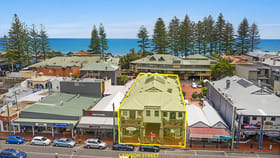 Offices commercial property for lease at Suite 3/13 Lawson Street Byron Bay NSW 2481