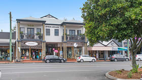 Offices commercial property for lease at Suite 3c/13 Lawson Street Byron Bay NSW 2481