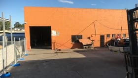 Factory, Warehouse & Industrial commercial property for lease at Lansvale NSW 2166