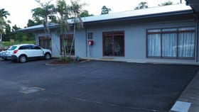 Offices commercial property for lease at 2/2-4 Stephens St Mission Beach QLD 4852