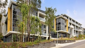 Offices commercial property for sale at Warriewood NSW 2102