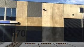 Offices commercial property for lease at 70/2 Thomsons Road Keilor Park VIC 3042