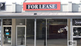Retail commercial property for lease at 40b High Street Mansfield VIC 3722