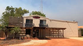 Offices commercial property for lease at 7 Blackman Street Broome WA 6725