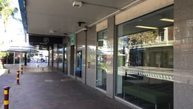 Showrooms / Bulky Goods commercial property for lease at 10 Willloughby Road Crows Nest NSW 2065