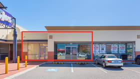 Medical / Consulting commercial property for lease at Shop 5/60 Russell Street Morley WA 6062