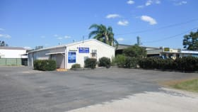 Showrooms / Bulky Goods commercial property for lease at 2/10 Kingaroy Street Kingaroy QLD 4610